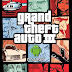 تحميل لعبة Grand Theft Auto III للأندرويد