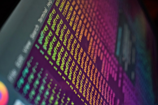 Experts mentioned main loophole of Russian companies in cyber attacks - E Hacking News News