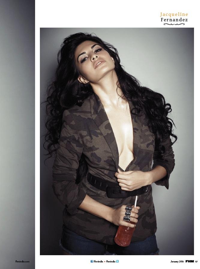 winning and wonderful Jacqueline fernandez hot photoshoot