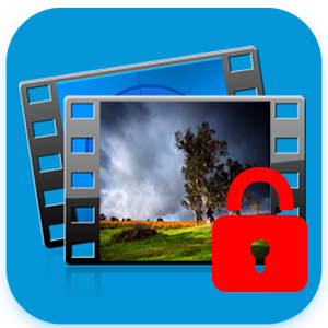 photo-and-videos-locker-app-apk-free-download