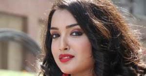 top 10 highest paid bhojpuri actress of 2016 heroine