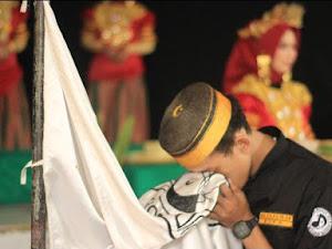 UKM Seni Budaya eSA Akan Gelar Rembuk Kebudayaan
