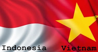 Indonesia vs Vietnam Digelar di Stadion Pakansari Bogor - Semifinal Piala AFF 2016