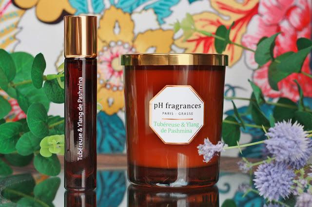 ph-fragrances
