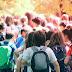 Τι αλλάζει στην οργάνωση και διεξαγωγή των σχολικών εκδρομών