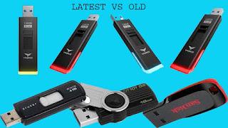 pen drive repair software,लेटेस्ट RGB पेन ड्राइव कैसी लगती है!