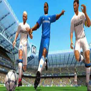 fifa 11 game free download for pc full version