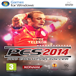 Download PESEdit 2014 Patch PC Game - Free Download Games - PC Game - Full Version PC Games