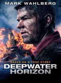 Deepwater Horizon Hindi + Eng + Telugu + Tamil Full Movies 480p HD 2016