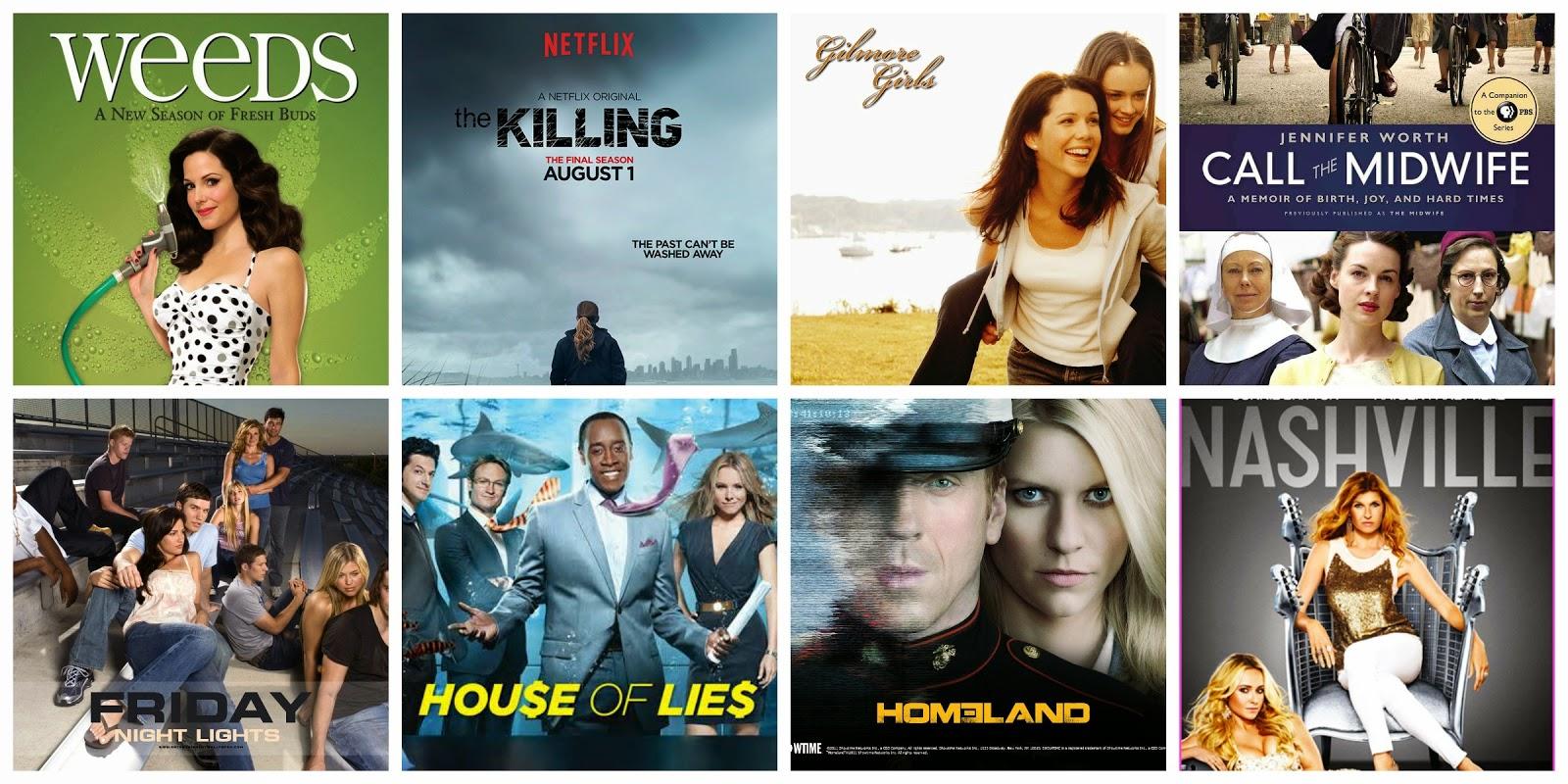 wentworth saison 5 episode 6 streaming