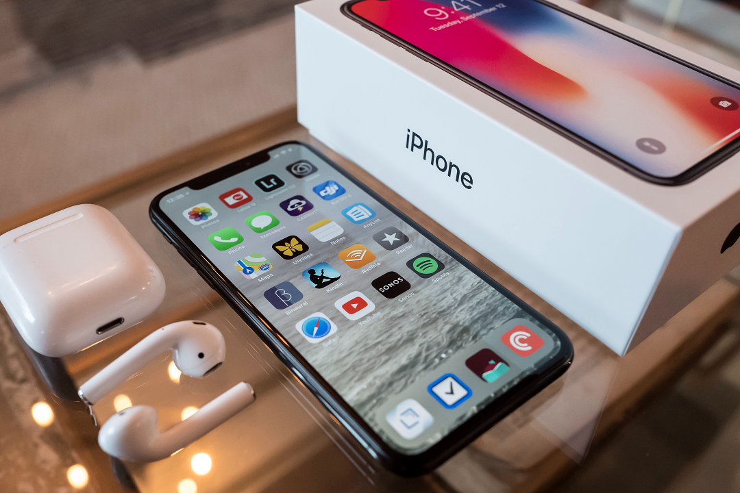 New iPhones 2018 Release Date | Prices in India