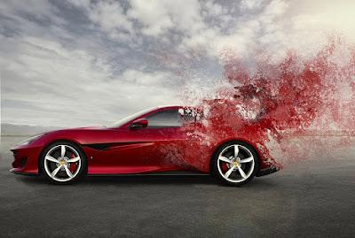 صور سيارات جديدة في أحدث موديلات السيارات 2