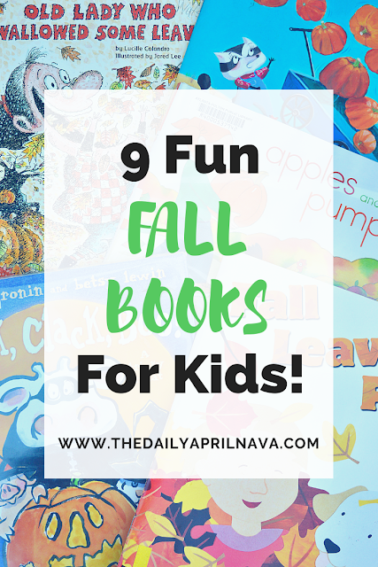 halloween fall fun books reading library amazon bookstore affilliate top atlanta mom mommy motherhood blogger blog georgia girl boss