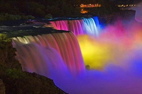 Island View, Breathtaking photography, Amazing Places, Niagara Parkway,