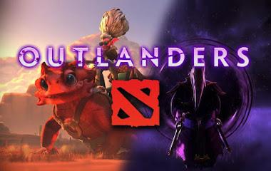 Bao giờ thì The Outlanders ra mắt?
