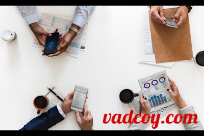 7 Macam Profil Wirausaha dalam Dunia Entrepreneurship