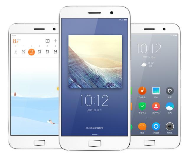 TechErina: August 2015   News on Latest Gadgets, Mobile, Technology