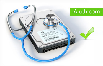 http://www.aluth.com/2016/03/crystal-disk-info.html