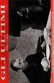 Gli ultimi (1963)