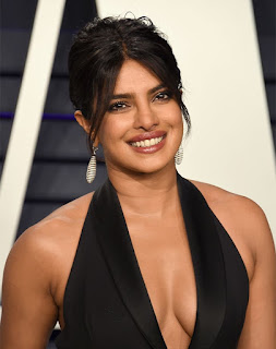 no-king-needed-to-become-queen-priyanka