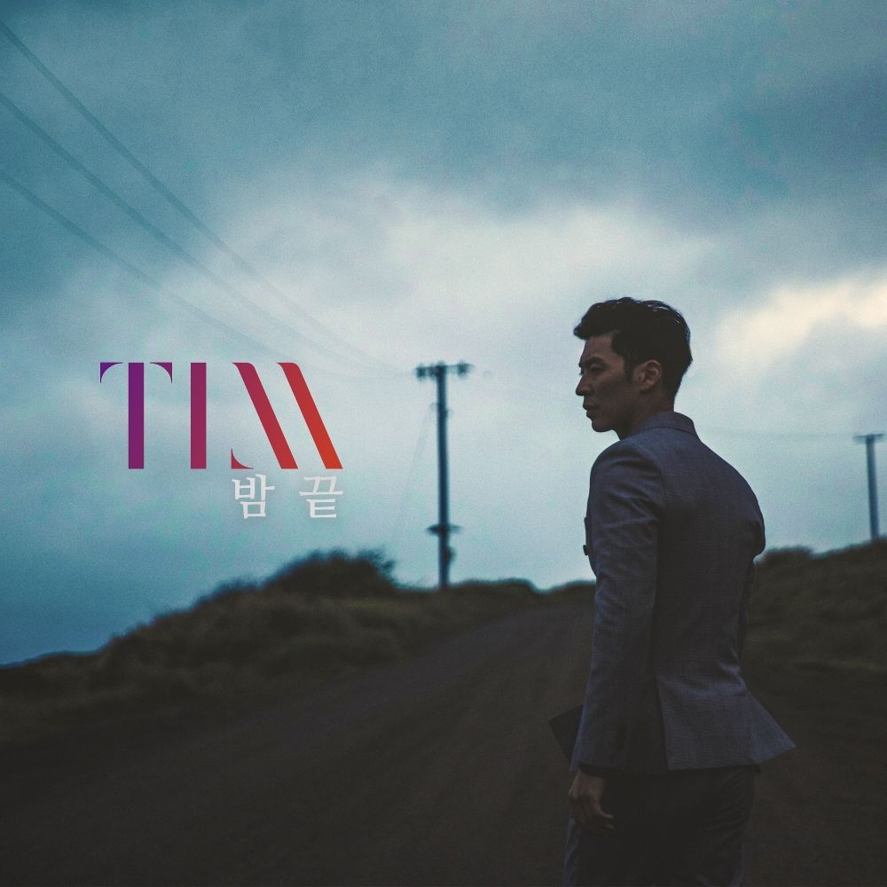 TIM – End of the Night – Single