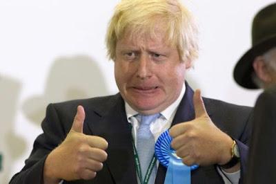 EU, UK Agree On Brexit Deal