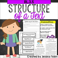 https://www.teacherspayteachers.com/Product/Story-Structure-RL35-2431069
