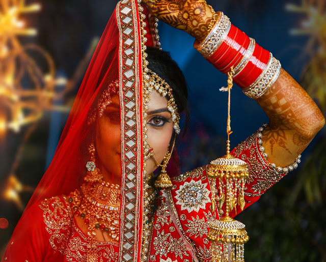 Indian Wedding Wallpapers - Pics Directory