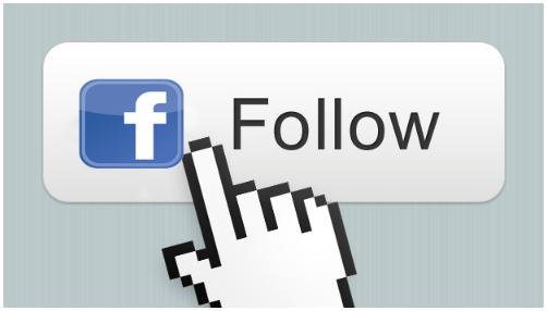 Cara Mudah Ubah Tombol 'Tambahkan Teman' di Facebook Lite