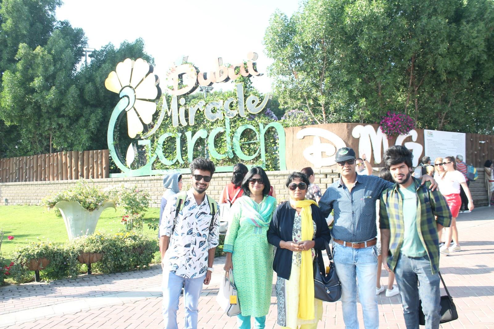 Usha Chavan Usha Chavan Actress Age Husband Family