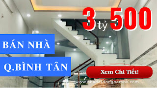 Bán nhà hẻm 113 Đường số 14 phường Bình Hưng Hòa A quận Bình Tân