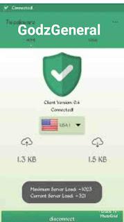 https://www.godzgeneralblog.com/2019/08/latest-mtn-00k-free-browsing-cheat-with.html