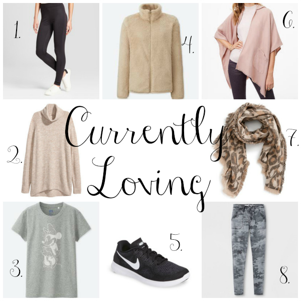 style on a budget, north carolina blogger, mom style, fall fashion, casual style