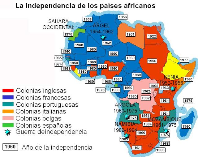external image Descolonizaci%25C3%25B3n%2Ben%2B%25C3%2581frica.jpg
