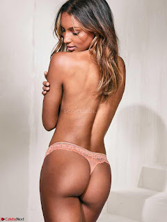 Jasmine-Tookes-Victorias-Secret-March-2017-6+huge+Ass+%7E+sexycelebs.in.jpg