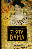 http://platon24.pl/ksiazki/zlota-dama-104309/