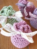 https://www.lovecrochet.com/simple-crochet-sachet-crochet-pattern-by-agrarian-artisan