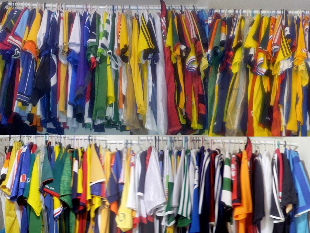 Imagenes De Camisetas De Futbol Americano