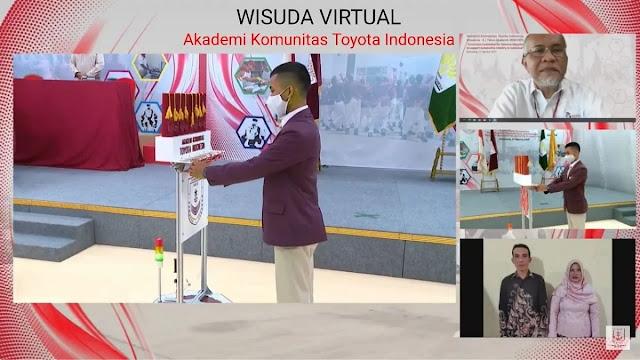 biaya kuliah akademi komunitas toyota indonesia