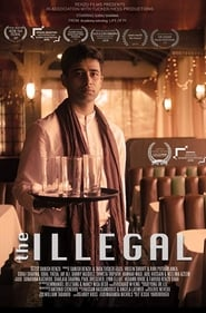 The Illegal (2021) Hindi 300MB HDRip 480p Free Download
