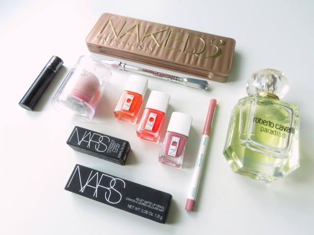 dekorativna_kozmetika_nakupy_jun_2020