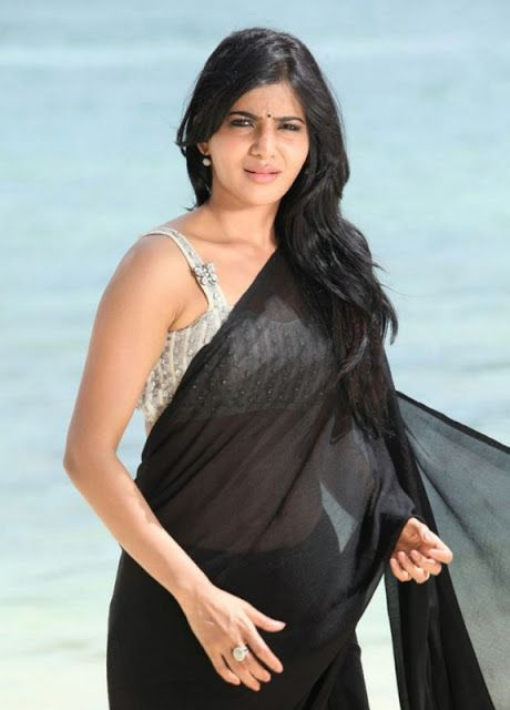 south indian actress wallpapers in hd