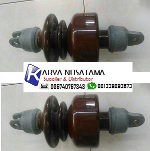 Jual Produk PLN Pin Isolator 20KV Harga Murah di Bandung