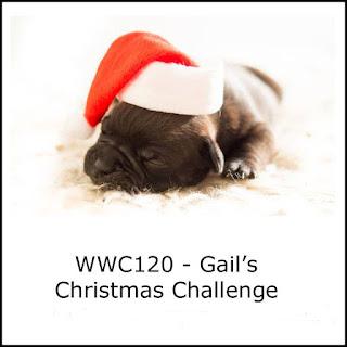 http://watercoolerchallenges.blogspot.com/2017/05/wwc120-gails-christmas-challenge.html
