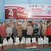 Kadiv Humas Polri Bagikan 1000 Paket Sembako Bagi Kaum Dhuafa di Banjarmasin