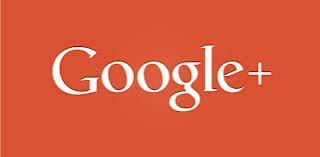 google-plus,www.frankydaniel.com