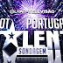 """Got Talent Portugal"" | Sondagem #2.1"