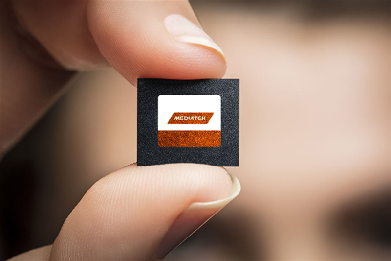 MediaTek to launch a 7nm 5G chip for low-end phones, flagship 6nm chip!