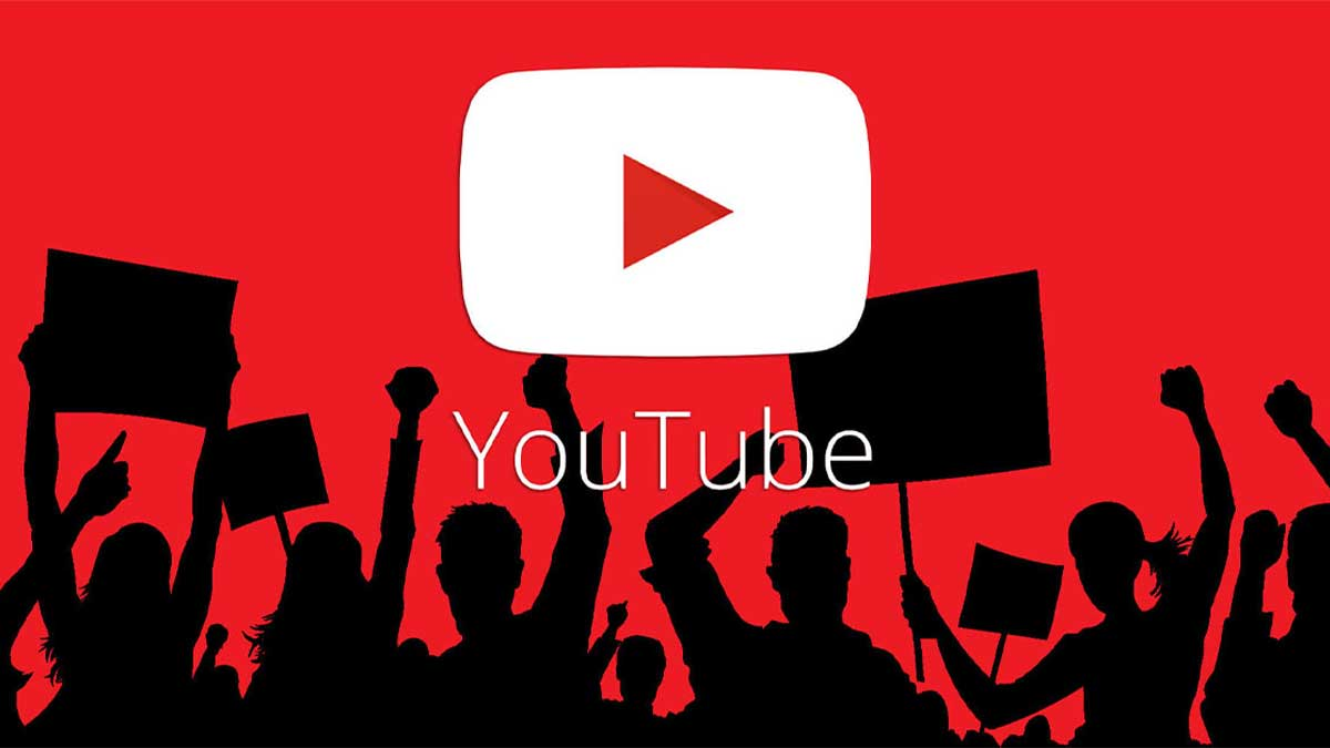 تنزيل تطبيق يوتوب Premium مع YouTube Vanced