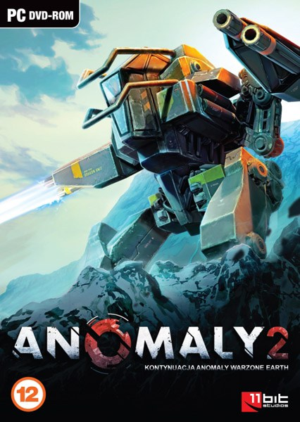Anomaly-2-pc-game-download-free-full-version